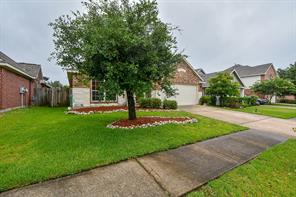 8223 Point Pendleton, Tomball, TX, 77375