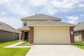 24122 Taranto Creek Court, Katy, TX 77493