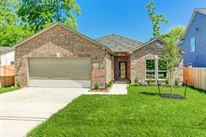4349 Mallow, Houston TX 77051