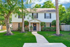13910 Chevy Chase Drive, Houston, TX 77077