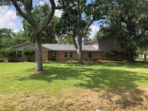 2605 County Road 348, Brazoria, TX, 77422