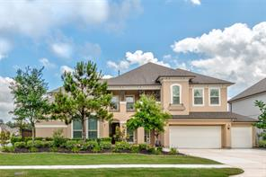 28692 Clear Woods