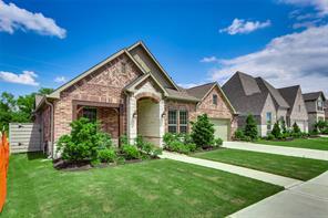 4403 Cottonwood Creek, Manvel, TX, 77578
