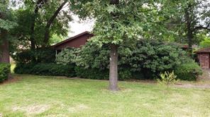 17610 Wild Oak, Houston TX 77090