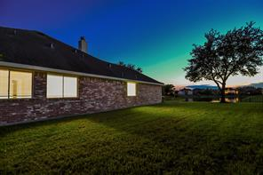 9919 Pine Flats, Houston TX 77095
