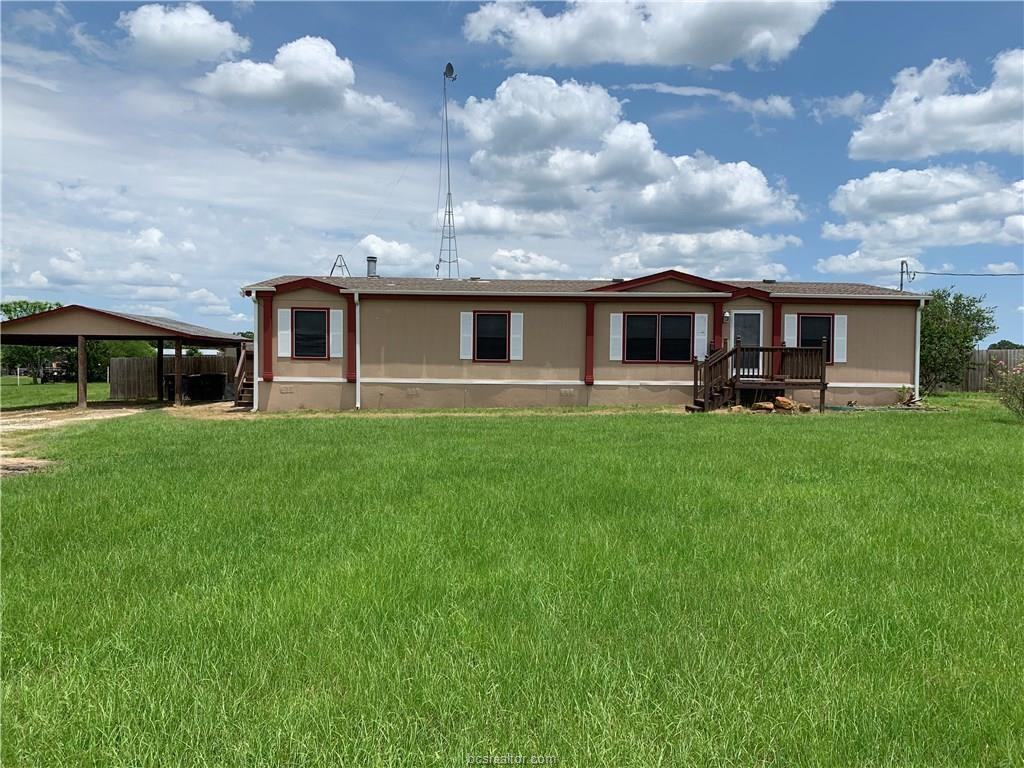 11061 Wagon Trail Court, Bryan, TX 77808