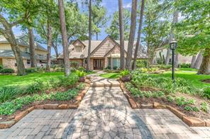 14826 La Quinta Lane, Houston, TX 77079