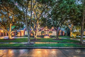 1615 Windsor Park Drive, Houston, TX 77094