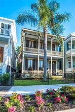 1719 Winnie Street, Galveston, TX 77550