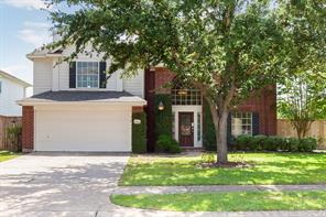 3902 flatwood drive, katy, TX 77449