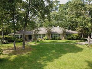 14302 Decker, Magnolia, TX, 77355