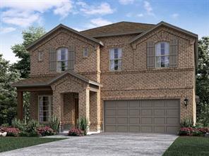 24927 Allendale Hollow, Richmond, TX, 77406