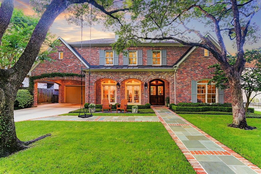 6130 Lynbrook Drive, Houston, TX 77057