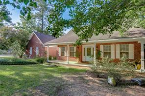 14806 Heritage Drive, Magnolia, TX 77354