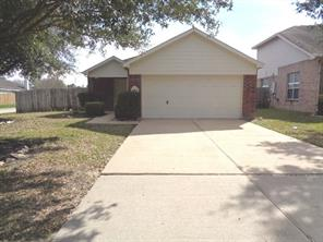 20003 Gold Lake, Katy, TX, 77449