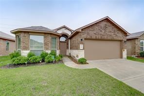 20411 Chatfield Bend, Katy, TX, 77449