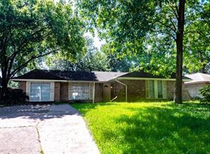 9310 Deanwood, Houston TX 77040