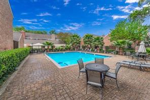752 Augusta Drive #752, Houston, TX 77057