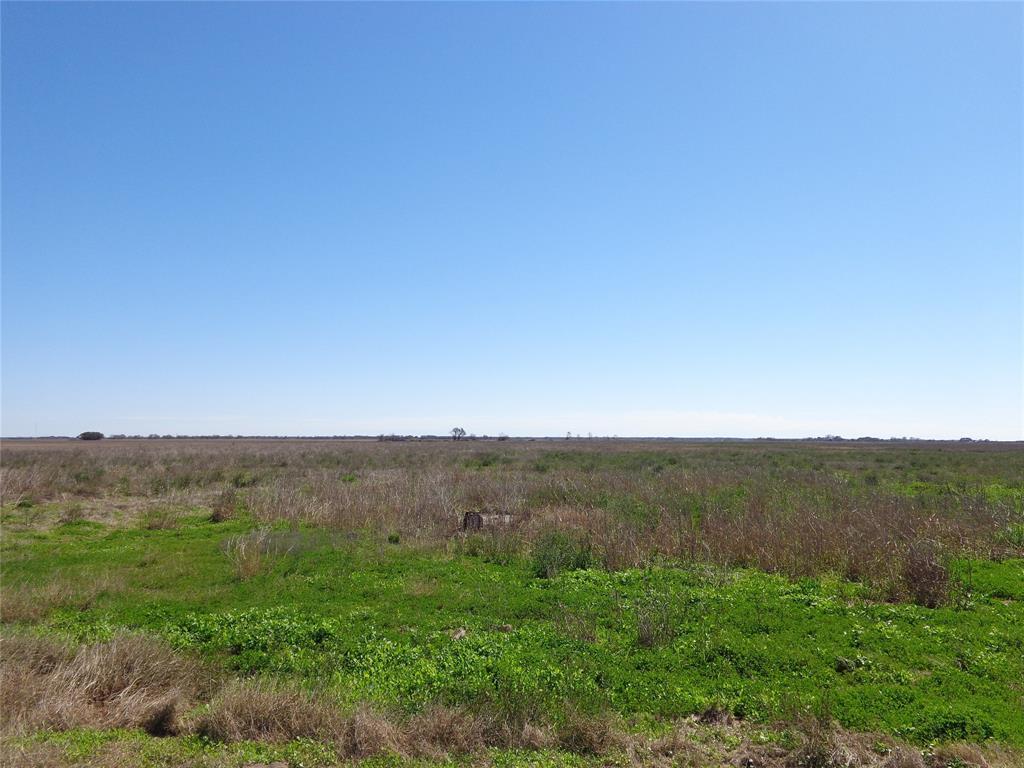 Lot 8 County Rd 328, El Campo, TX 77455