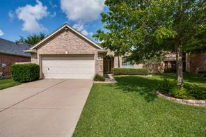 14931 Lindenbrook, Houston, TX, 77095