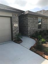 3914 Marble Vista Way, Katy, TX 77493