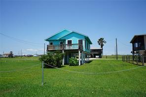 907 Monument Drive, Surfside Beach, TX 77541