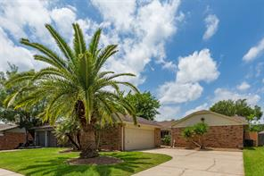 2514 forge stone drive, friendswood, TX 77546