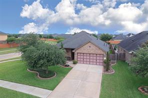 8303 Durango Lodge, Richmond, TX, 77407