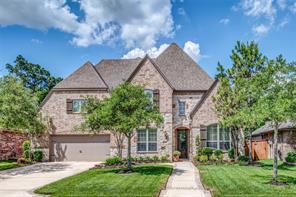 20395 Presley Grove Drive, Porter, TX 77365