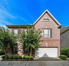 2601 West Lane, Houston, TX, 77027