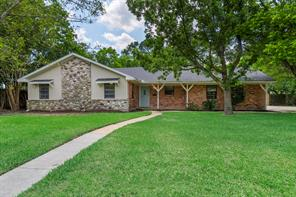 2412 Malon Street, Pearland, TX 77581