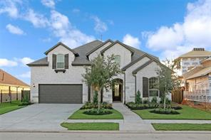 1415 Layla Sage Loop, Richmond, TX, 77406