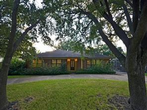 1914 Chimney Rock Road, Houston, TX 77056