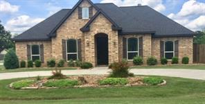 1403 Avenue I, Danbury TX 77534