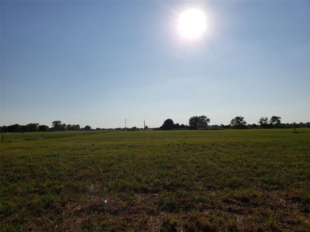 000 Robinson Road, Waller, TX 77481