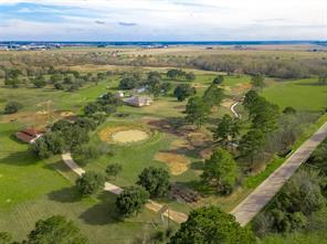 904 County Road 289, East Bernard, TX 77435