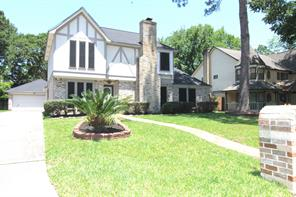 2735 Blue Glen, Houston, TX, 77073