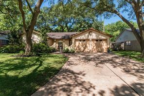 5017 Oak, Dickinson, TX, 77539