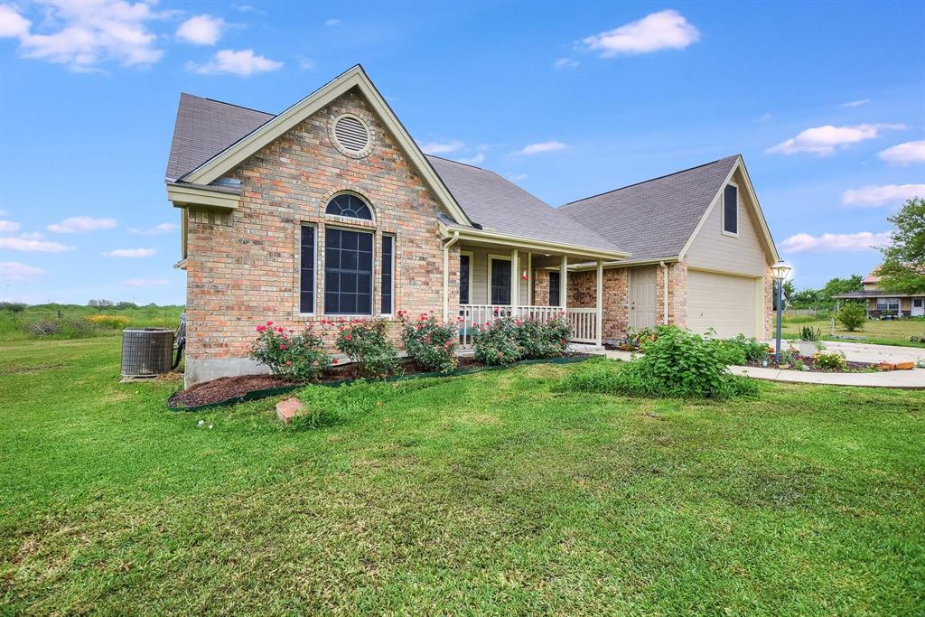 1163 Altwein, New Braunfels, TX 78130