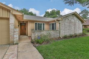 10051 Briarwild, Houston, TX, 77080