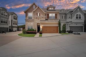 1407 devonshire manor lane, houston, TX 77055