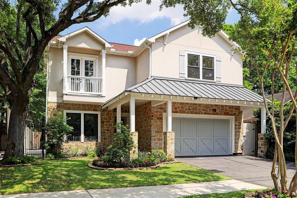 1635 Park Street, Houston, TX 77019