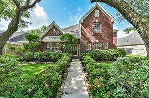 4306 Three Rivers, Sugar Land, TX, 77478