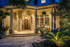 22 Harmony Links Place, The Woodlands, TX 77382