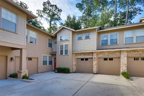 87 Scarlet Woods Ct, The Woodlands, TX, 77380