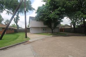 222 11th, Deer Park, TX, 77536
