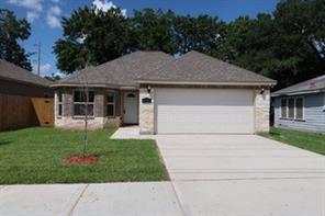 8322 comal street, houston, TX 77051