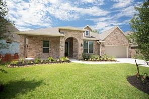 23530 vernazza drive, new caney, TX 77357