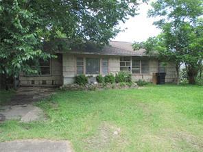 1407 Shawnee, Houston, TX, 77034