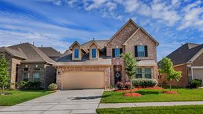 21306 cypress red oak drive, cypress, TX 77433